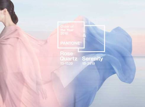 Pantone_Color2016
