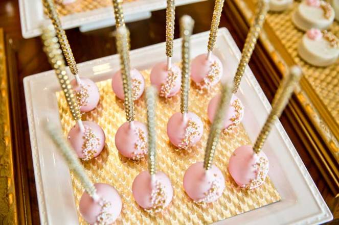 la-dolce-idea-dessert-table-la-valencia-gold-pink-03