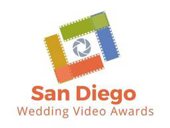 sabrina-cadini-sandiego-wedding-video-awards