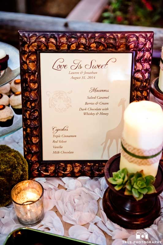 ladolceidea-san-diego-safari-wedding-dessert-table_3