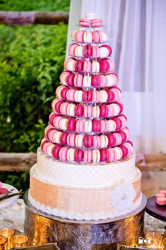 ladolceidea-san-diego-safari-wedding-dessert-table_5