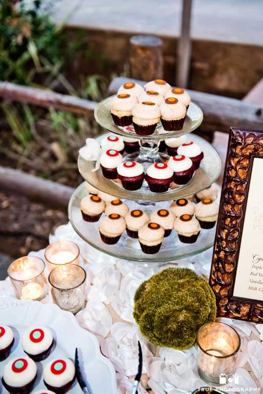 ladolceidea-san-diego-safari-wedding-dessert-table_7