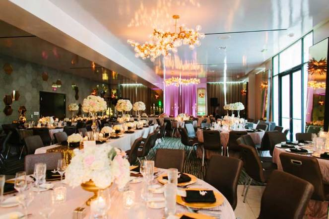 32-patricia-ivan-wedding-ballroom-reception-tables-linens-flowers-centerpieces-lighting