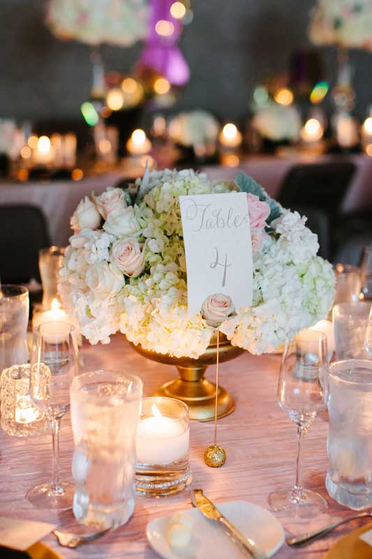 34-patricia-ivan-wedding-reception-flowers-centerpieces-gold-table-number