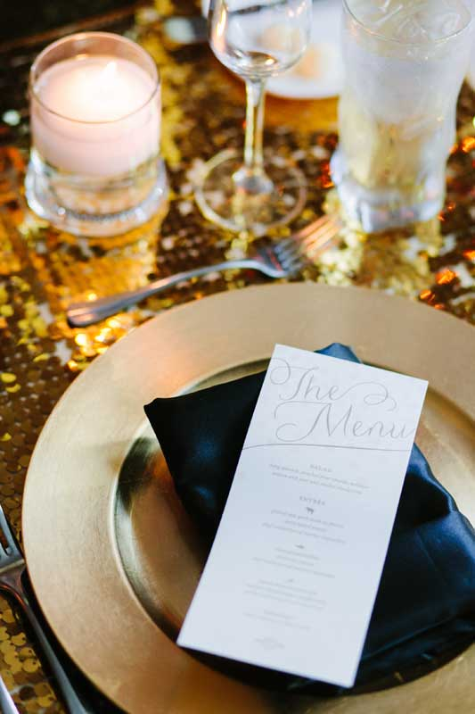 41-patricia-ivan-wedding-reception-gold-charger-plate-napkin-menu-card-candles