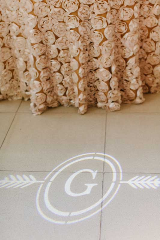 43-patricia-ivan-wedding-reception-gobo-monogram-linen