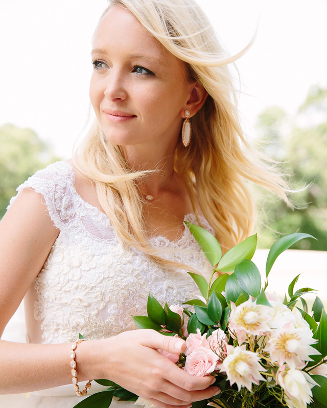 kendra-scott-jewelry-bridal-collection