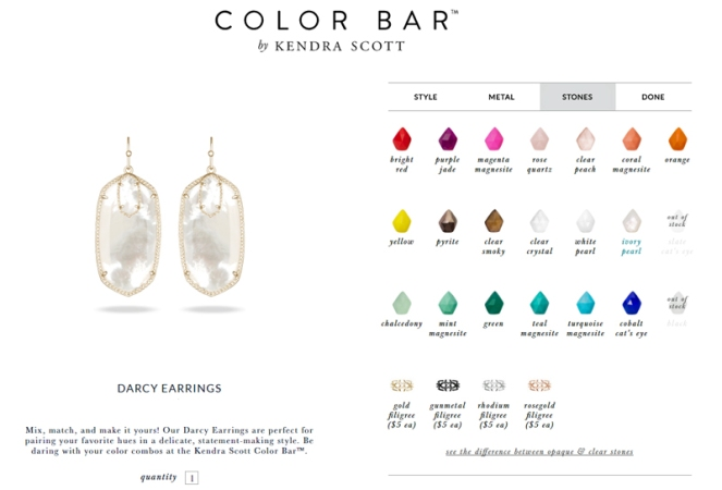 kendra-scott-jewelry-color-bar