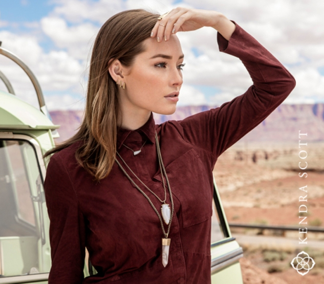 kendra-scott-jewelry-fall-collection-2016