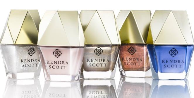 kendra-scott-jewelry-nail-lacquer