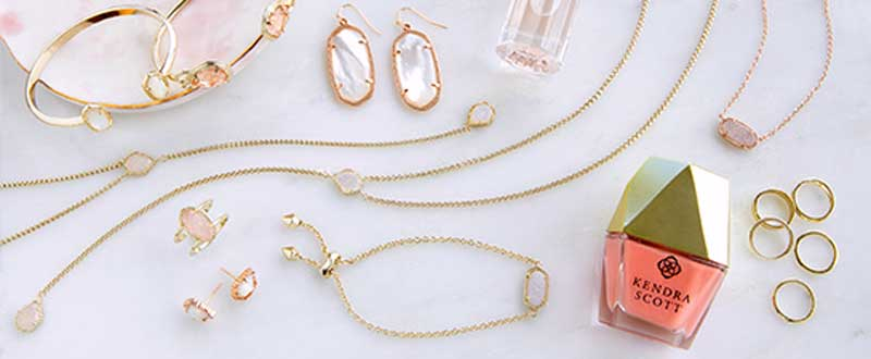 kendra-scott-jewelry