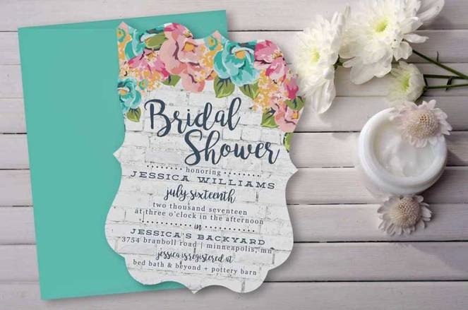 livelovelast-plastic-bridal-shower-invitation-diecut
