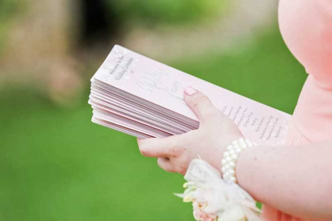 livelovelast-wedding-ceremony-program