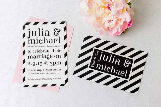 livelovelast-wedding-invitation-pink-black