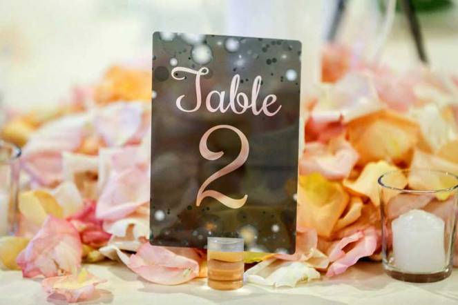 livelovelast-wedding-table-number