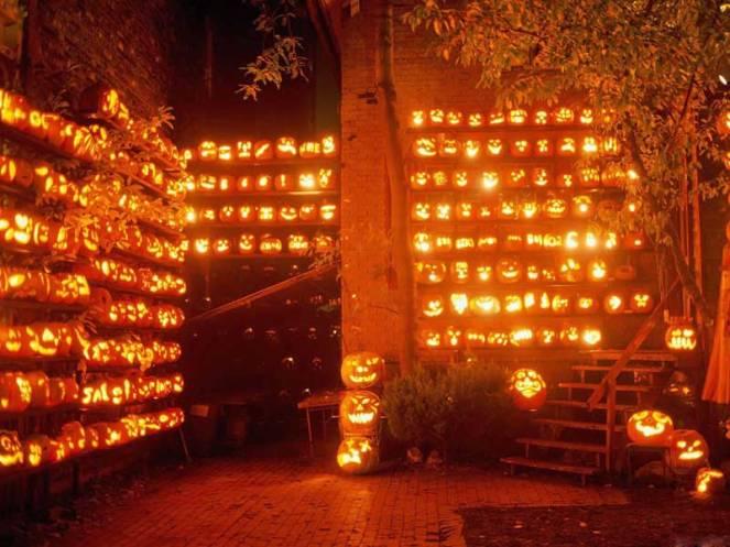 halloween-ladolceidea-pumpkins