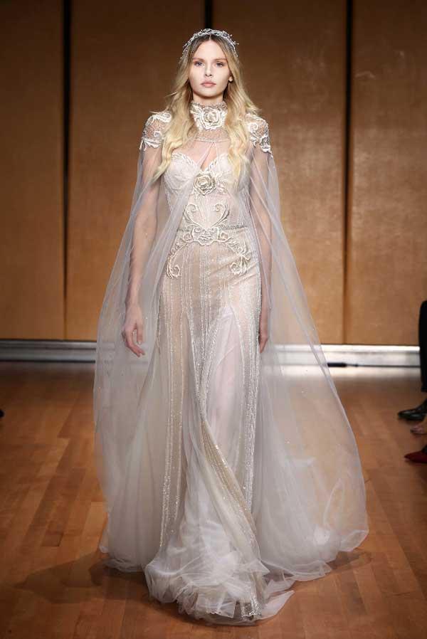 new-york-bridal-fashion-week-fall-2017-inbal-dror-1