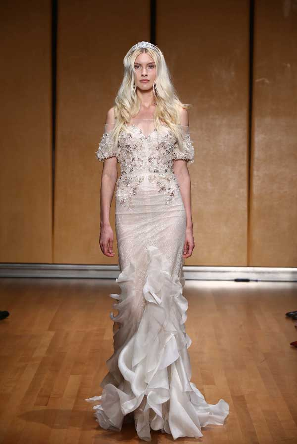 new-york-bridal-fashion-week-fall-2017-inbal-dror-3