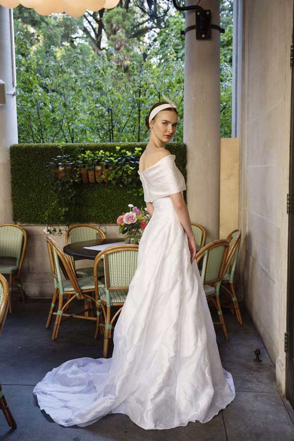 new-york-bridal-fashion-week-fall-2017-lela-rose-1