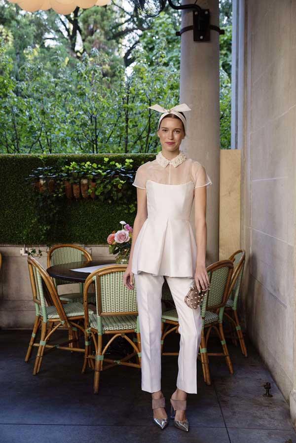 new-york-bridal-fashion-week-fall-2017-lela-rose-2