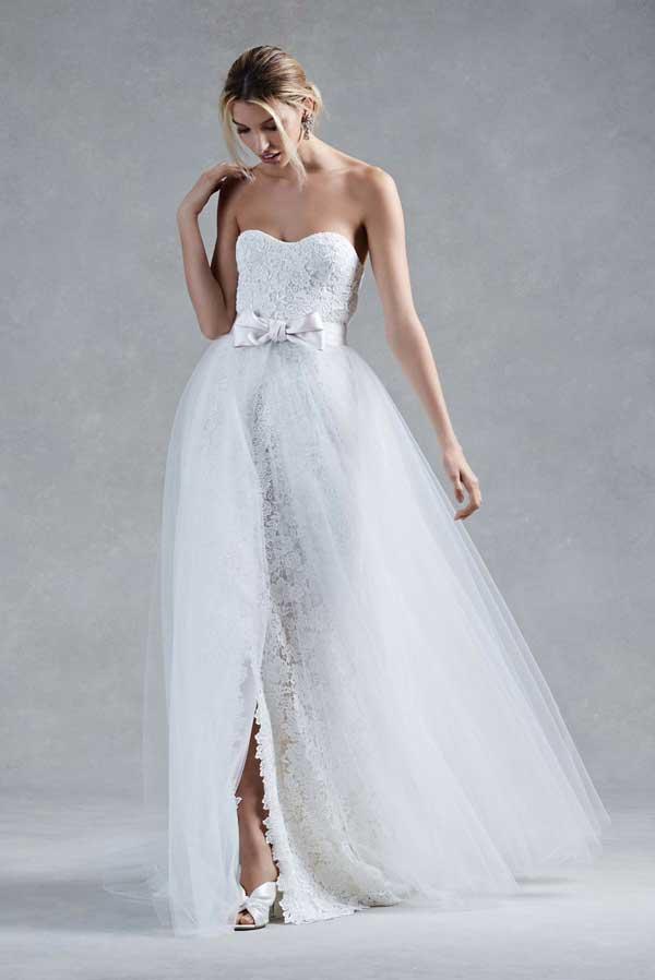 new-york-bridal-fashion-week-fall-2017-oscar-de-la-renta-1