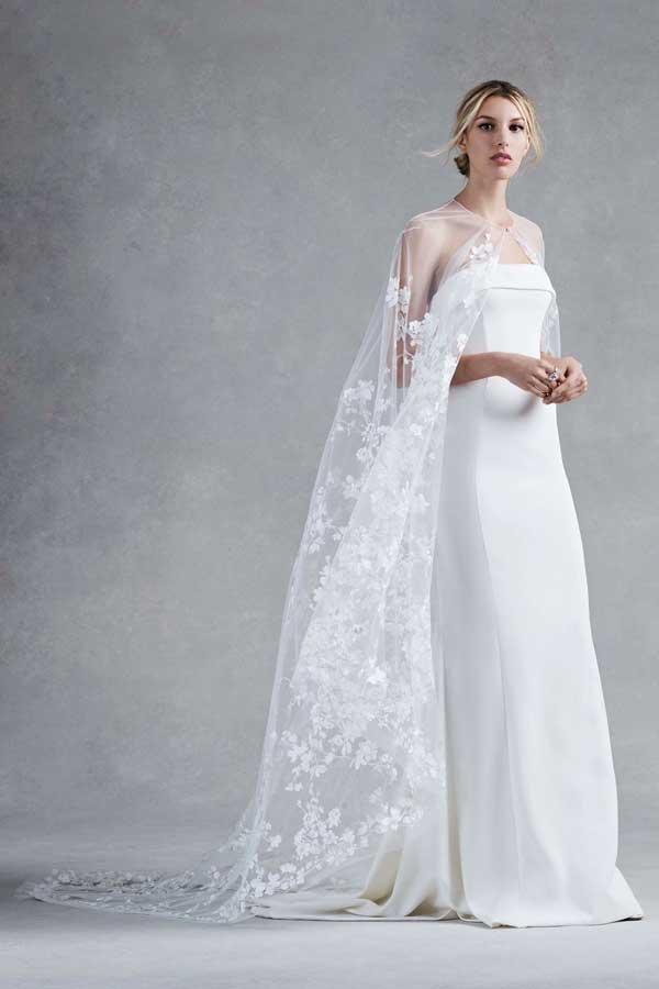 new-york-bridal-fashion-week-fall-2017-oscar-de-la-renta-2