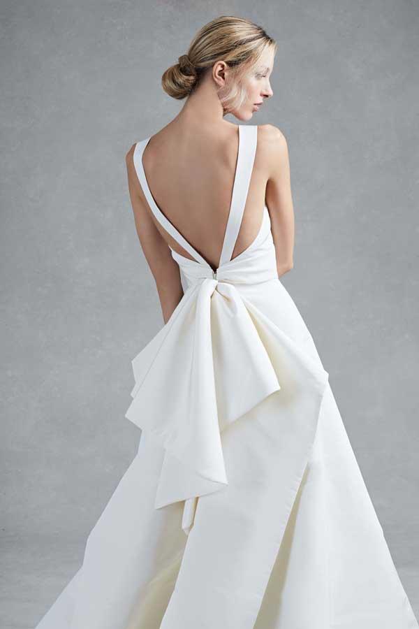 new-york-bridal-fashion-week-fall-2017-oscar-de-la-renta-3