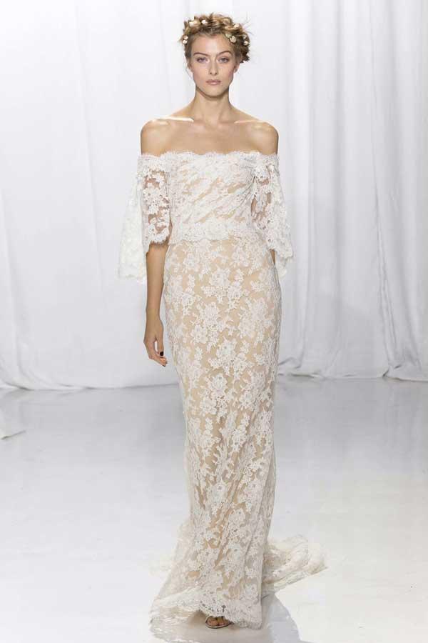 new-york-bridal-fashion-week-fall-2017-reem-acra-1