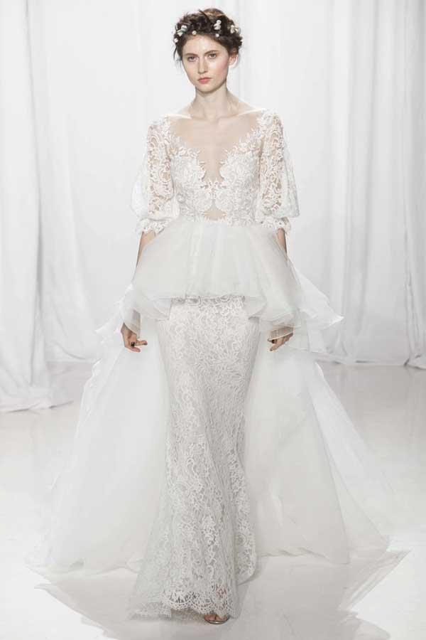 new-york-bridal-fashion-week-fall-2017-reem-acra-2