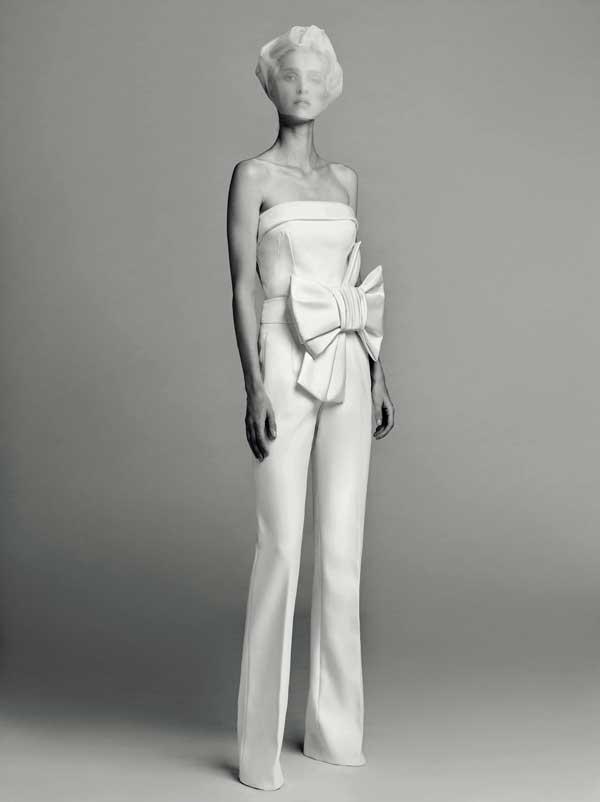 new-york-bridal-fashion-week-fall-2017-viktor-rolf-1