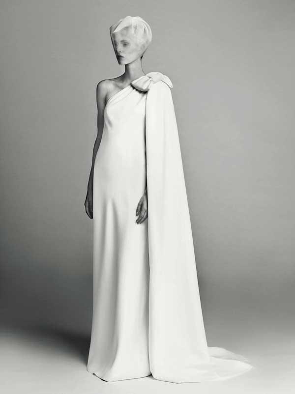 new-york-bridal-fashion-week-fall-2017-viktor-rolf-2