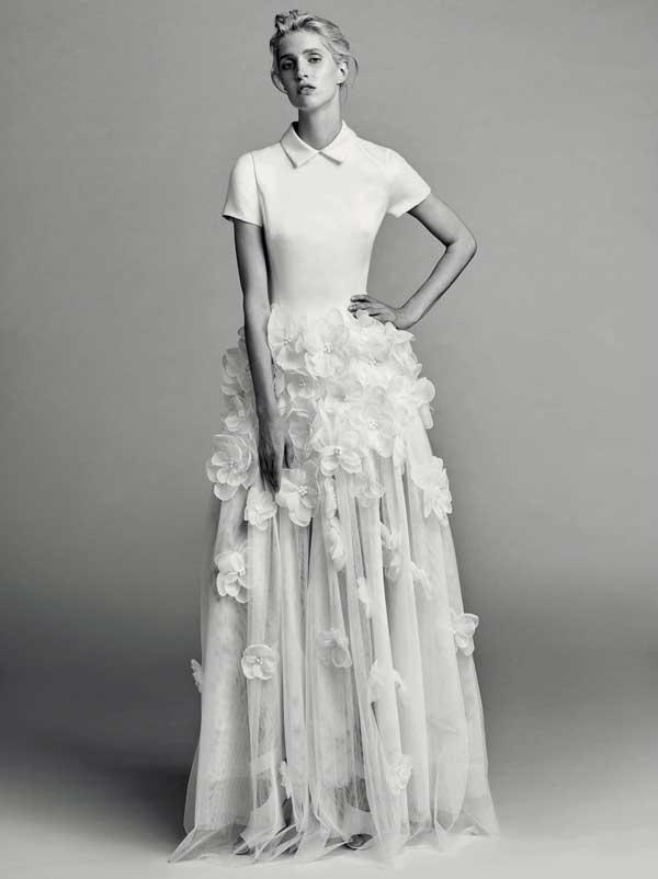 new-york-bridal-fashion-week-fall-2017-viktor-rolf-3