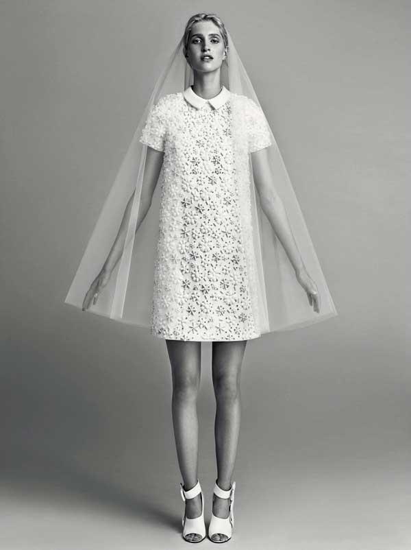 new-york-bridal-fashion-week-fall-2017-viktor-rolf-4