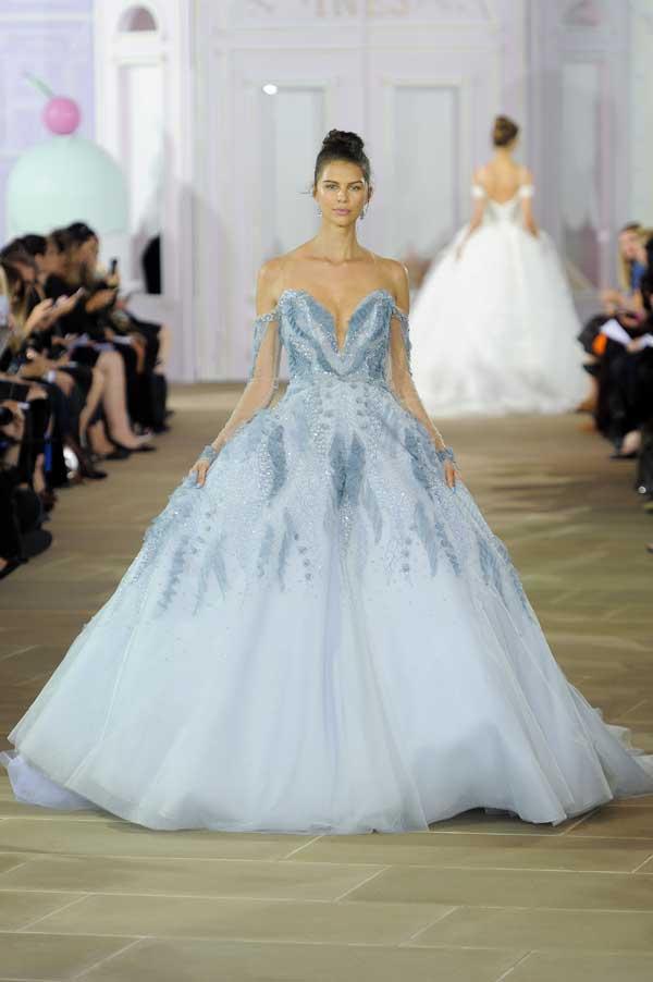 new-york-bridal-fashion-week-fall-2017-ines-di-santo