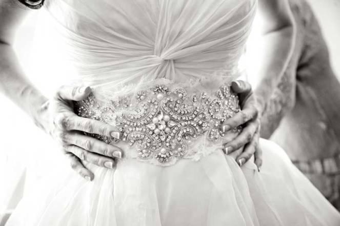 hope-zack-hotel-del-coronado-wedding-01