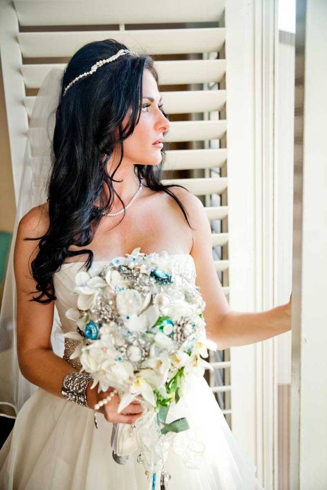 hope-zack-hotel-del-coronado-wedding-03