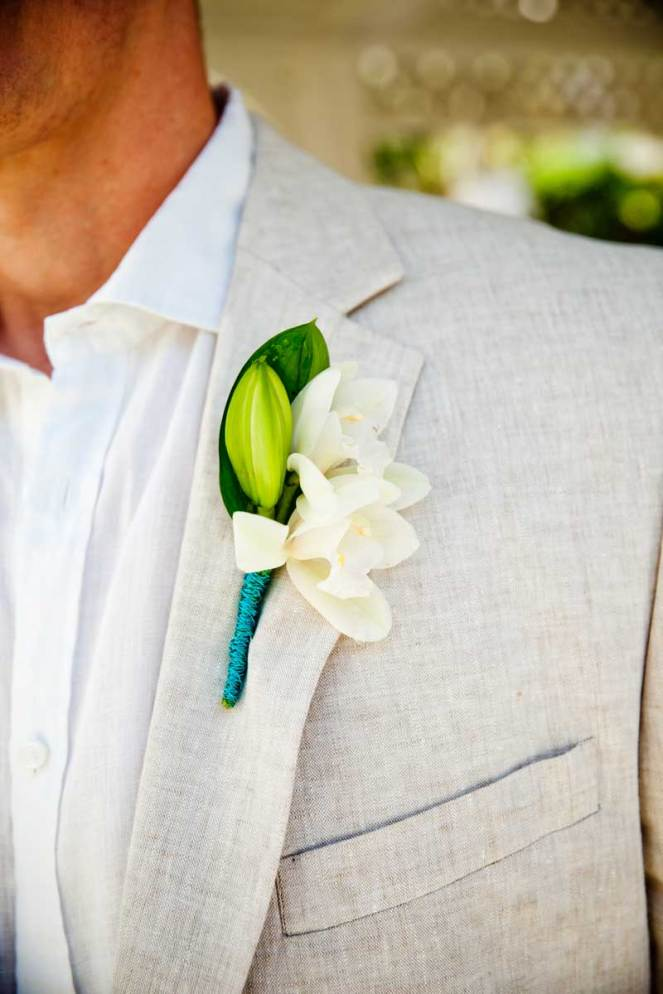 hope-zack-hotel-del-coronado-wedding-04