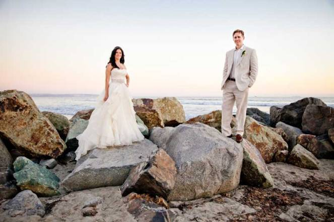 hope-zack-hotel-del-coronado-wedding-07