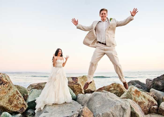 hope-zack-hotel-del-coronado-wedding