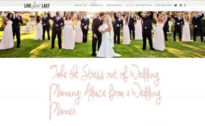 live-last-love-guest-blog-ladolceidea-wedding-planning-web