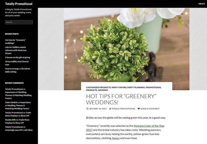 totally-promotional-ladolceidea-guest-blog-post-wedding-trends-greenery-pantone-web