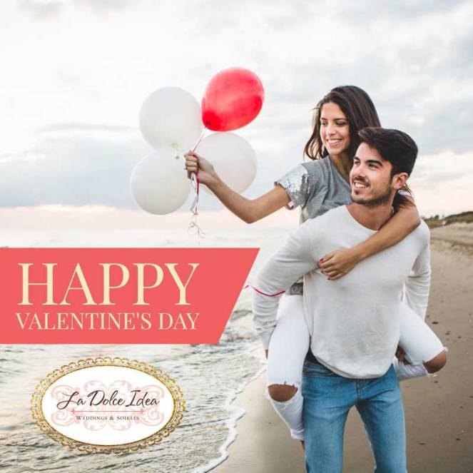 ladolceidea-happy-valentines-day-2017-wedding