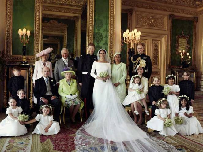 HarryMeghan_Family_web