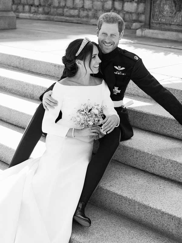 HarryMeghan_Official_web